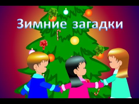 _att_UzXr90OX8V0_attachment
