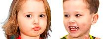 Все видео Мисс Кэти и Мистер Макс детский канал. Видео для детей. Развлечения и игры для детей бесплатно