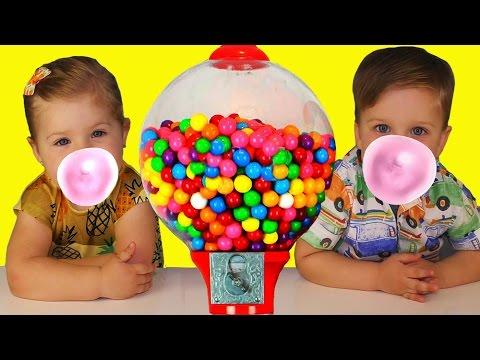 30-ZHVACHEK-I-KONFET-Mechta-Rebenka-Boks-s-Vkusnyatinoj-30-Gummy-Candy-Chuppa-Chups-Lollipops-sweets
