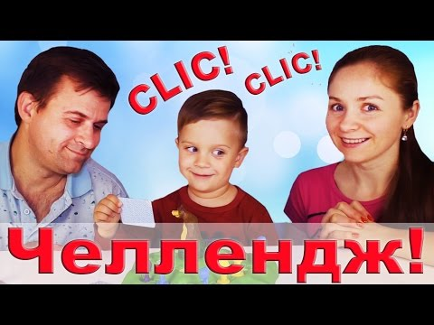Masha-i-Medved-IGRA-CHellendzh-Novye-Serii-Masha-i-Medved-ot-Roma-SHou-Masha-and-the-Bear-Compilation