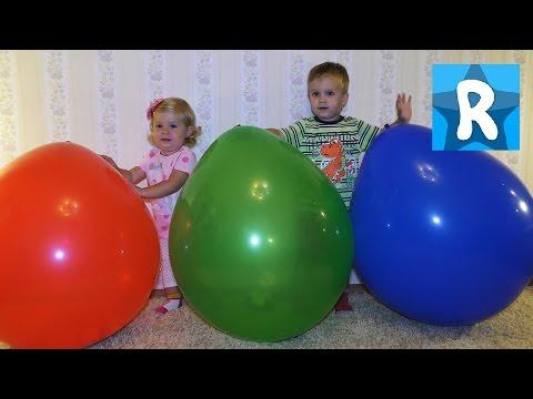 Огромные яйца смотреть онлайн
