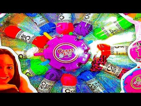 VLOG-Posylka-s-igrushkami-Mashinki-Letayushhij-minon-Monstry-Igrushki-dlya-detej-Box-with-toys