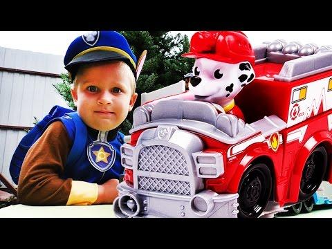 AVTOVOZ-SHHENYACHIJ-PATRUL-PAW-Patrol-Sar-Transporter-Igrushki-SHHENYACHIJ-PATRUL-PAW-Patrol-ToysCars