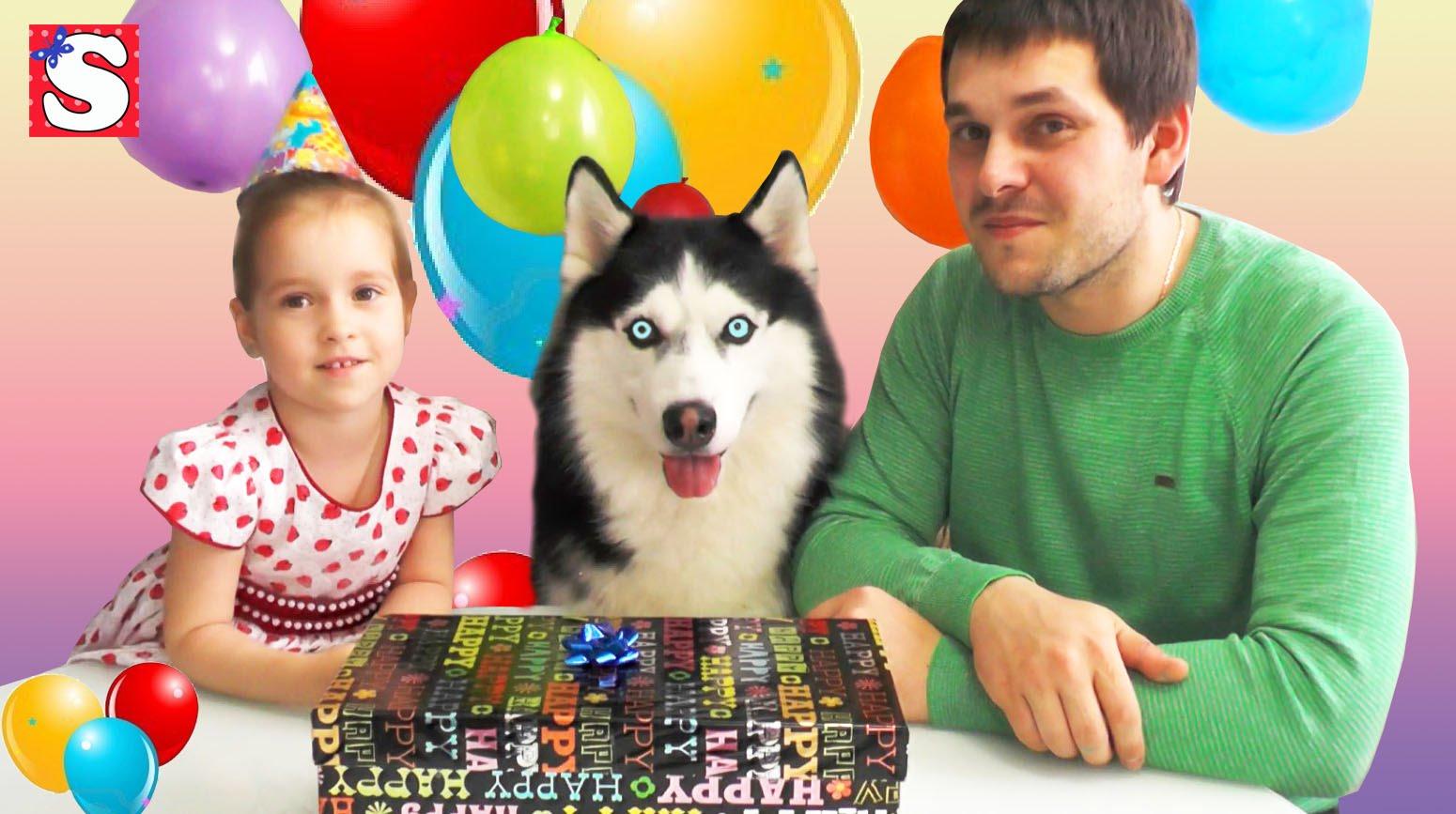 Маленькая мисс софия подарки на день рождения 64