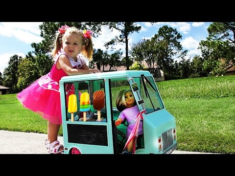 Avtobus-MOROZHENOE-magazin-dlya-Kukly-AMERICAN-GIRL-avtobus-doll-bus-ice-cream-shop-ice-cream
