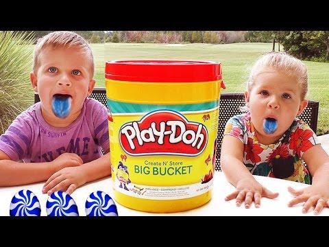 VEDRO-KONFET-CHellendzh-Kislye-Uzhasnye-Sinie-Konfety-Gummy-Candy-Chuppa-Chups-Lollipops-Challenge