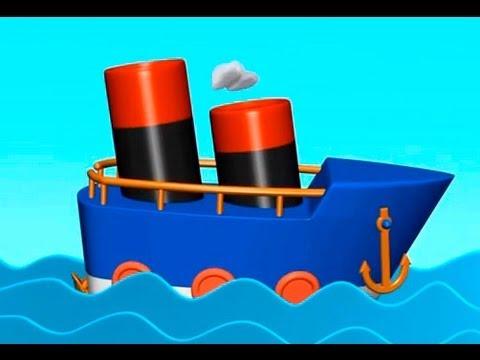 Obzory-mobilnyh-igr-Korablik-detskoe-prilozhenie-dlya-iPAD-Build-and-Play