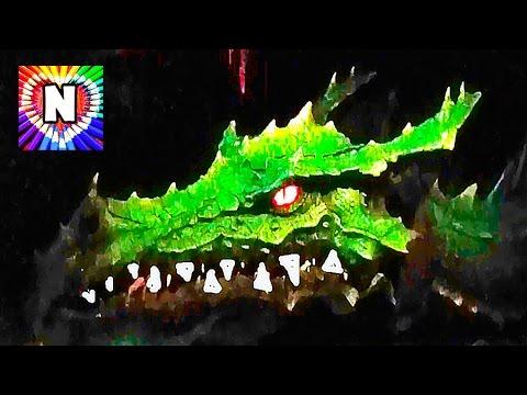 SUPER-ZAMOK-PRINTSESSY-Nastyushik-v-Parizhe-Disnejlend-Kids-euro-show