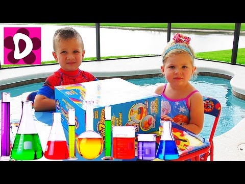 DIY-Kineticheskij-Pesok-TSVETNOJ-Delaem-sami-Video-dlya-Detej-DIY-Colors-Kinetic-Sand-Learn-Colors