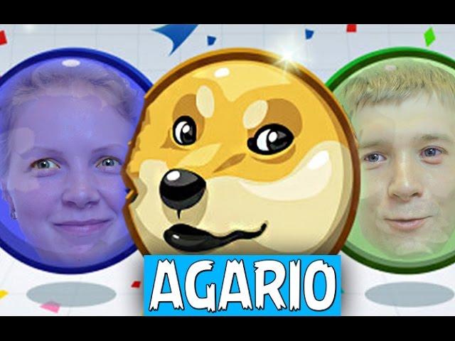 Agar.io-Mama-i-papa-igrayut-v-agario-ogromnye-monstry-edyat-nas-novye-skiny-v-igre