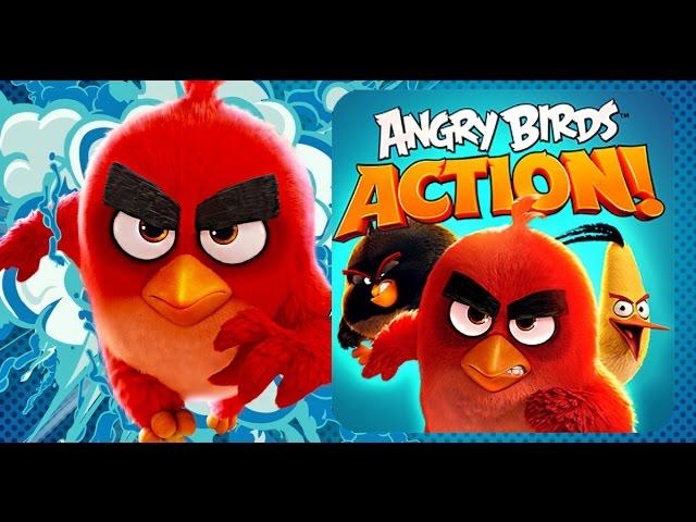 Angry-birds-action-Ptichki-iz-filma-novaya-detskaya-igra-v-vide-Pinbola