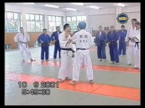 Dzyudo-v-YAponii.-CHast-2