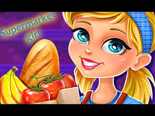 IGRA-kak-multik-SUPERMARKET-Igraem-v-magazin-pokupaem-produkty-detskaya-kassa-Supermarket-girl