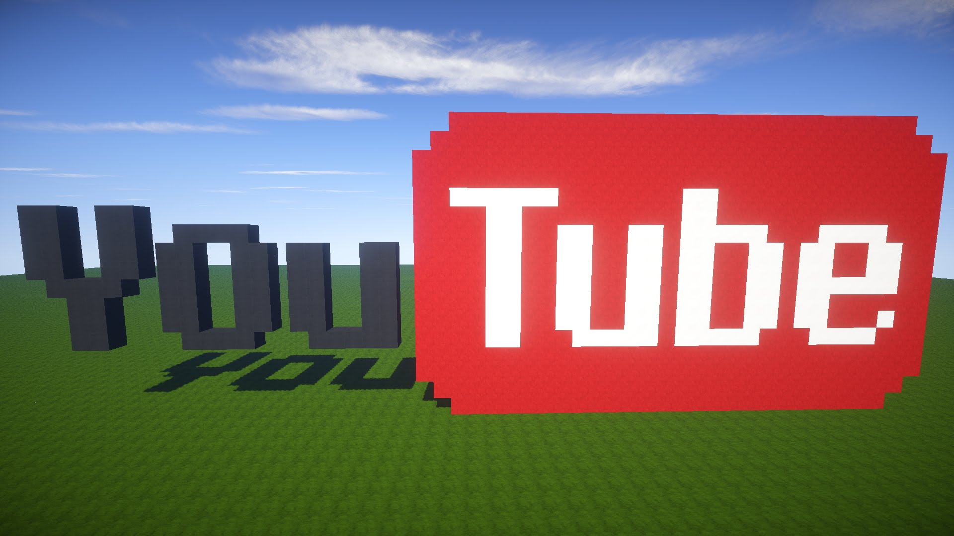 Minecraft как сделать табличку кнопку