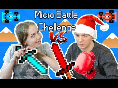 Novyj-CHELLENDZH-iz-Mini-igr-VYZOV-Micro-Battles-3-CHALLENGE-razvlekatelnoe-video-mama-protiv-papy