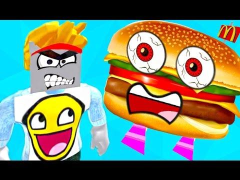 Priklyuchenie-mult-igry-ROBLOX-v-strane-Makdonalds-Roblox-Escape-McDonalds-Obby-Detskie-igry-FFGTV