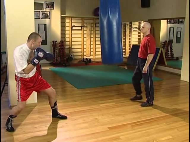 SHkola-professionalnogo-boksa-Anreya-SHkalikova-2