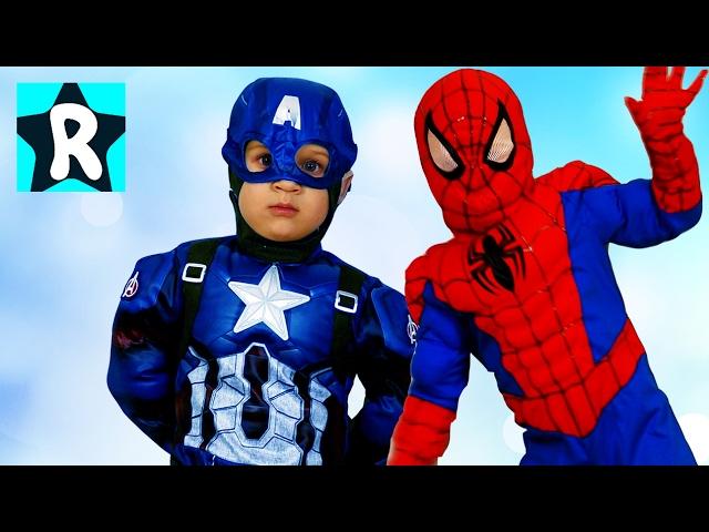 20-SUPERGEROEV-Kakoj-Luchshe-Geroi-v-Maskah-SHHenyachij-Patrul-Paw-Patrol-Kids-Costume-Runway-Show