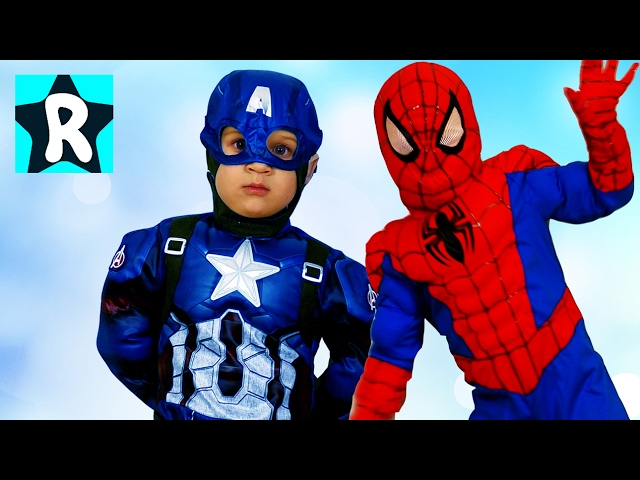 20-SUPERGEROEV-Kakoj-Luchshe-Maks-Geroi-v-Maskah-SHHenyachij-Patrul-Paw-Patrol-Kids-Costume-Runway-Show