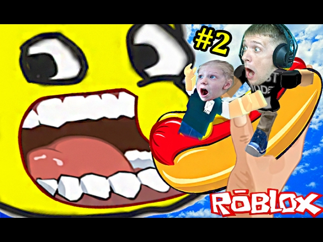 Priklyucheniya-mult-geroya-ROBLOX-sesh-vse-podryad-Get-Eaten-2-razvlekatelnoe-video-dlya-detej-FFGTV