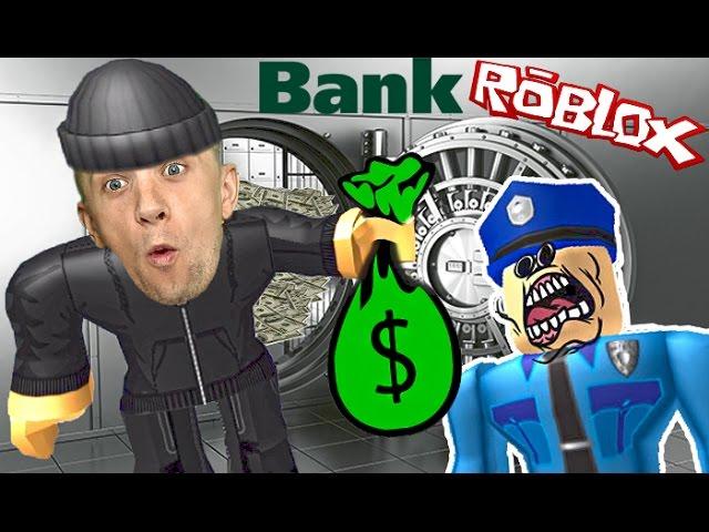 ROBLOX-OGRABLENIE-BANKA-ubegaem-ot-Politsii-POBEG-IZ-TYURMY-2-Priklyucheniya-mult-geroya-ot-FFGTV
