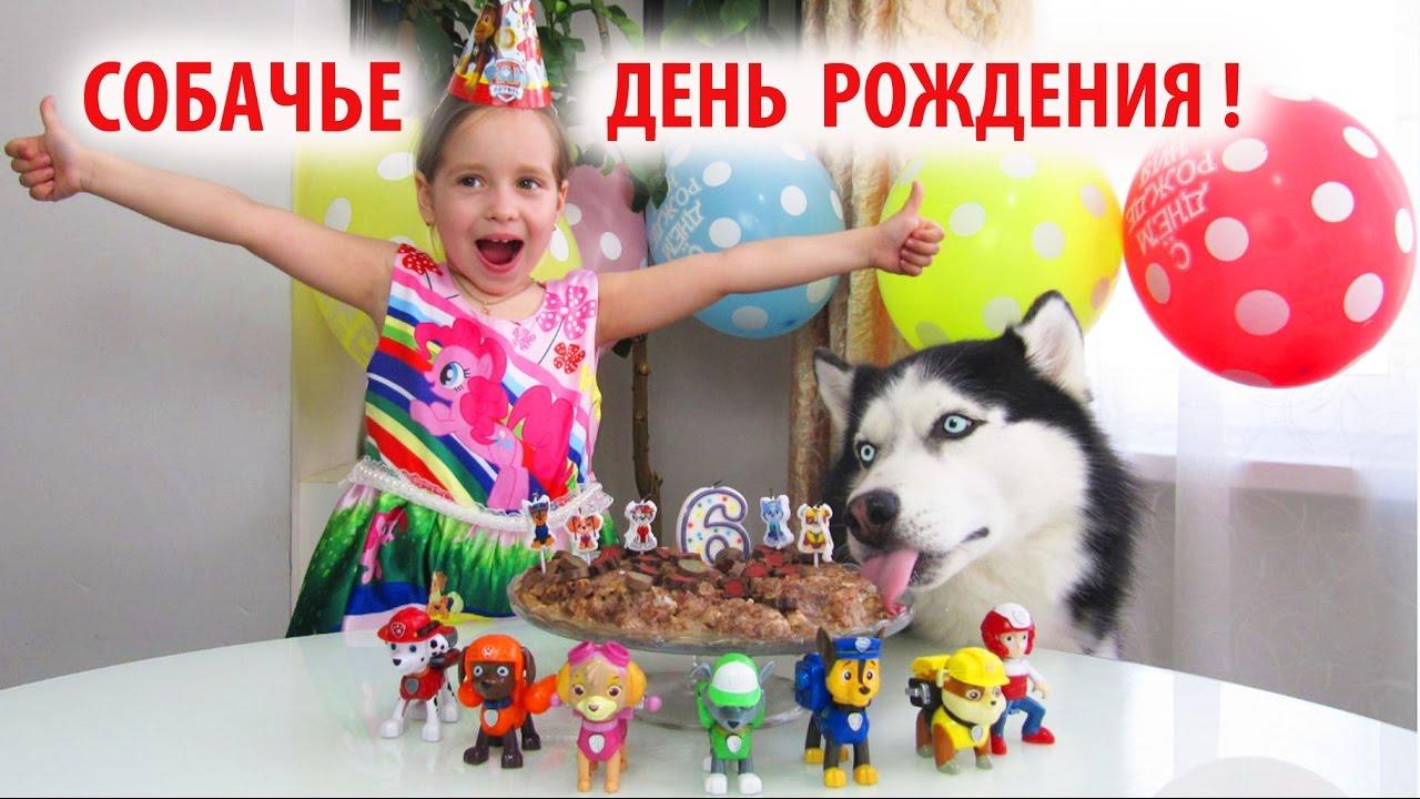 Стрелочник фильм смотреть на русском языке