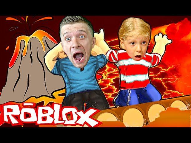 Канал roblox games tv