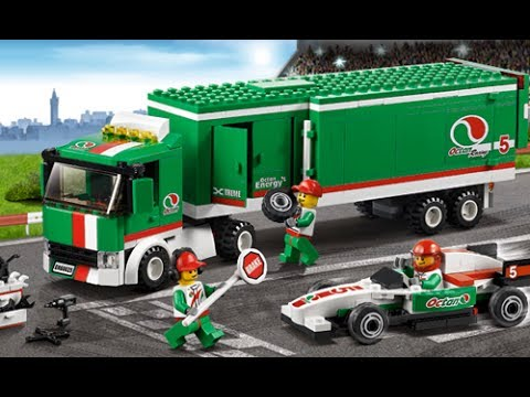 Mashinki-vse-serii-podryad-Multiki-pro-mashinki-dlya-malchikov-Lego-multiki-multfilmy-igry