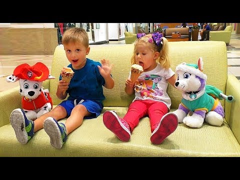Paw-Patrol-toys-fun-playing-with-kids-baby-songs-nursery-rhyme-video-for-children-SHHenyachij-patrul