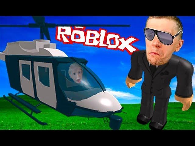 FFGTV-SHpiony-v-Roblox-SLOZHNAYA-RABOTA-v-ROBLOKS-Priklyucheniya-mult-geroya-detskij-letsplej-ot-FFGTV