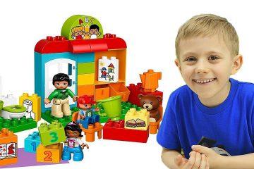 Detskij-Sad-LEGO-DUPLO-Podgotovka-k-shkole-i-Danik.-Razvivayushhee-video-dlya-detej-s-konstruktorom-Lego