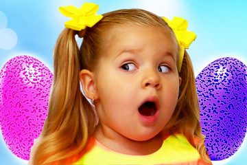 Diana-Learn-Colors-with-Hatchimals-Surprise-Eggs-Fun-learning-colors-for-kids