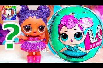 LOL-SURPRISE-Dolls-Series-3-Lol-kukly-Novinka-Kukly-LOL-SESTRICHKI-LOL-SISTERS-Nastushik-kuklylol