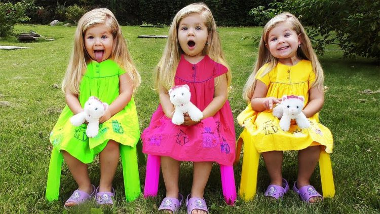 Learn-Colors-with-Finger-family-song-nursery-rhymes-Fun-learning-colors-for-kids