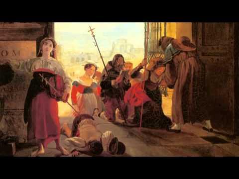 Vsemirnaya-kartinnaya-galereya-Karl-Bryullov