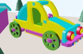 3D-Pazl-Mashinka-Sborka-mashiny-3D-PUZZLE-CAR