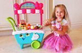 Diana-Pretend-Play-food-and-learn-colors-with-ice-cream-video-for-kids