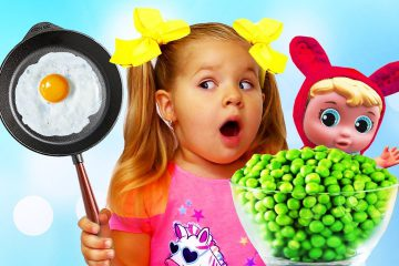 Johny-Johny-Yes-Papa-Nursery-Rhymes-Songs-for-Children-by-Kids-Diana-Show
