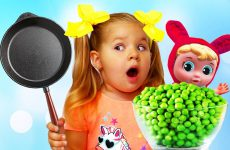 Johny-Johny-yes-papa-nursery-rhymes-songs-for-kids-by-Kids-Diana-Show