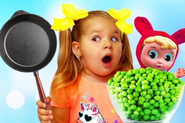 Johny-Johny-yes-papa-nursery-rhymes-songs-for-kids-by-Kids-Diana-Show