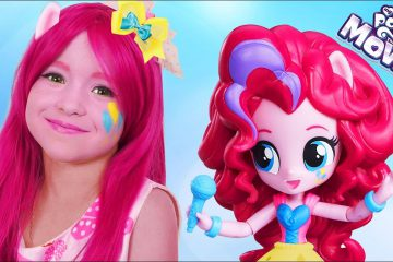 MAJ-LITL-PONI-Prevrashhenie-v-Pinki-Paj-My-Little-Pony-MLP-Equestria-Girls-ot-Malenkaya-Miss-Sofiya