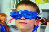 Podarki-dlya-i-ot-ODNOKLASSNIKOV-Raspakovka-igrushek-Unboxing-toys-and-birthday-gifts