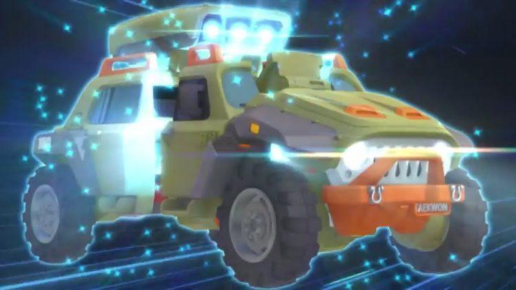Toboty-4-sezon-Novye-serii-2-Seriya-Raskopki-v-Dejdo-Multiki-pro-robotov-transformerov