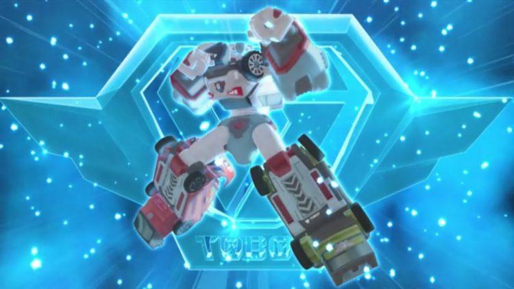 Toboty-4-sezon-Novye-serii-3-Seriya-Ni-sna-ni-otdyha-Multiki-pro-robotov-transformerov