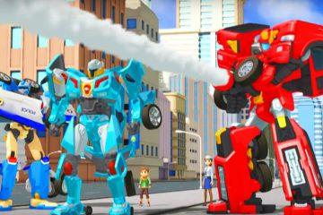Toboty-novye-serii-1-Seriya-3-Sezon-Multiki-pro-robotov-HD