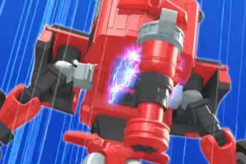 Toboty-novye-serii-2-Seriya-3-Sezon-Multiki-pro-robotov-HD