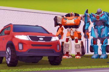 Toboty-novye-serii-3-Seriya-3-Sezon-multiki-pro-robotov-transformerov-HD