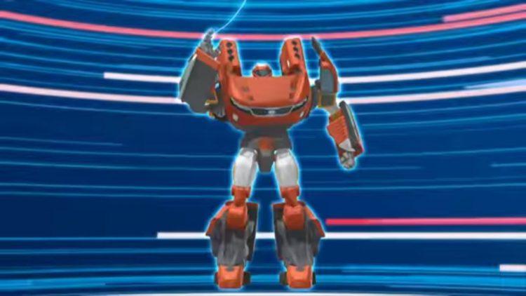 Toboty-novye-serii-6-Seriya-3-Sezon-multiki-pro-robotov-transformerov-HD
