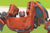 Toboty-novye-serii-7-Seriya-3-Sezon-multiki-pro-robotov-transformerov-HD