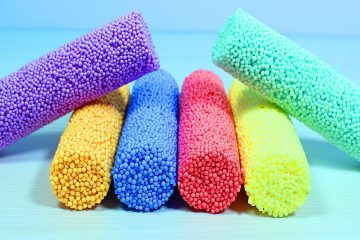 Foam-slime-Colors-Surprises-Toys-Peppa-Pig-Masha-and-the-Bear-Learn-color-and-Counting-Numbers